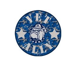 VET Ally Logo